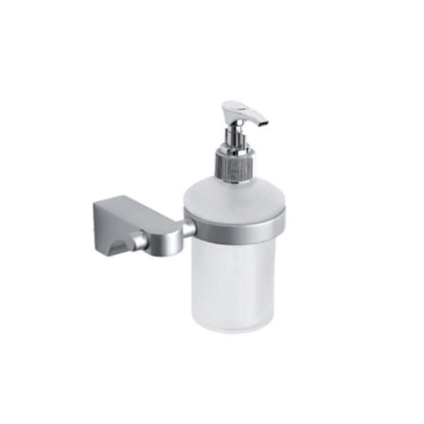 055814-01皂液器
