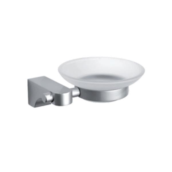 055811-01肥皂碟