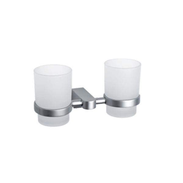 055812-01双杯