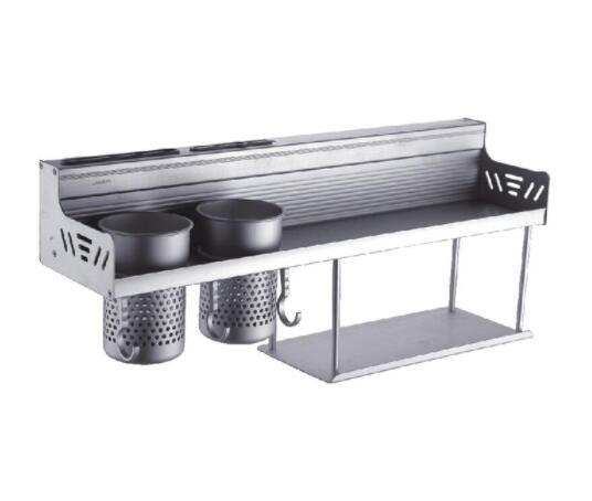 KW-31600-A 多功能厨房挂件