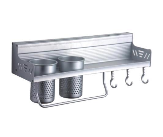 KW-50500-B 厨屋置物架