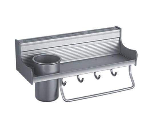 KW-30400-A 厨屋置物架